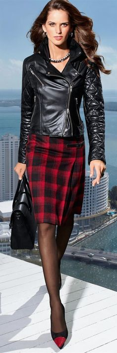 LOOKandLOVEwithLOLO: New 2014 Madeleine Fall Arrivals....Suits, Jackets, and Skirts