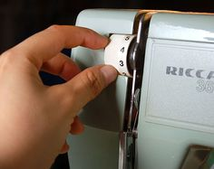How to Fix Sewing Machine Problems in 5 Easy Steps