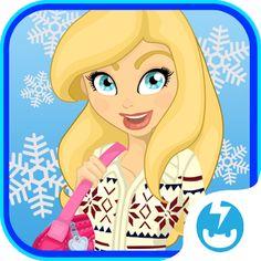 Jogos para CelularDownloads Grátis - Filmes 3gp ,Jogos java,Aplicativos |http://wwwtudoproseucelular.blogspot.com/