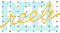 Reel 2015 on Vimeo