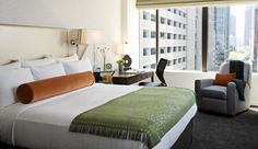 Jetsetter - MileNorth, A Chicago Hotel (Chicago, Illinois) - Rates from $129/night. Email dynamitetravel@yahoo.com to book this deal!