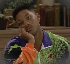 fr, fresh prince, and mood image Willian Smith, Prinz Von Bel Air, Mode Hip Hop, Current Mood Meme, Fresh Prince, Mood Pics, Meme Faces, Reaction Pictures, Mood Quotes