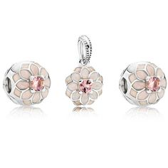 in Kuala Lumpur,Malaysia. 💖 Mother's Day Promotion 💖 Only ! - Pandora grade ( imitation) - Material 925 Sterling Silver - Will not rust and can be poli Chat to Buy Pandora Charms 2017, Pandora Uk, Cheap Pandora, Pandora Beads, Pandora Jewelry, Mother's Day Promotion, Hand Jewelry, Jewellery, Second Hand