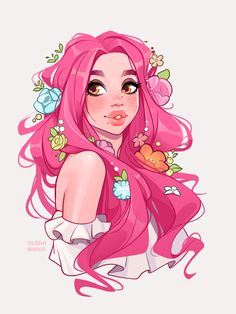 Disney Characters, Fictional Characters, Aurora Sleeping Beauty, Disney Princess, Instagram, Artwork, Work Of Art, Auguste Rodin Artwork, Artworks