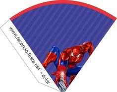 kit-festa-homem-aranha-cone.jpg (1184×939)