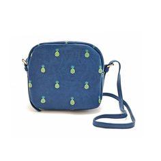 Petit sac Pineapples