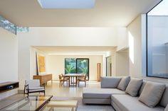 Gallery - Paineira House / Bloco Arquitetos - 5