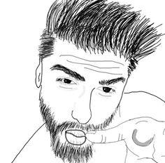 Rahul Gurjar ART