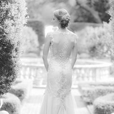 Claire Pettibone Gown Bridal Fashion  #fashion #bride #gown #dress #sayyes #wedding #lace #miami #florida www.eggwhitescatering.com