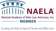 Elder abuse is a major problem throughout the United States. It is difficult for loved ones and their families to know the extend of abuse in nursing homes and assisted living facilities. We outline the basics to help you identifythis type of abuse.