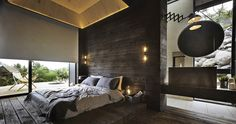Gallery of A'tolan House / Create + Think Design Studio - 25