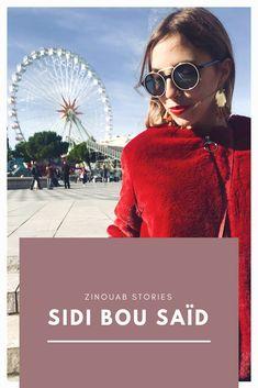Sidi Bou Said, Disneyland, Cruise Boat, Back To Black, Belle Photo, Colorful Decor, Old Things, Nyc, London