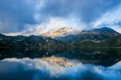 219 ultrawide hd wallpaper 3440x1440 reflecting mountain 219 are you making these 10 mistakes when shooting landscapes voltagebd Image collections