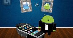 http://ift.tt/2nqCsHp Conoces las grandes novedades  de Apple y Android (Video)