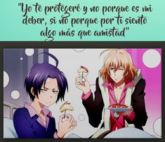 #wattpad #humor -Memes del anime/manga de Servamp -Memes recolectados de…
