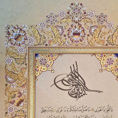 Discover the Top 25 Most Inspiring Rumi Quotes: mystical Rumi quotes on Love, Transformation and Wisdom. Islamic Art Pattern, Arabic Pattern, Pattern Art, Arabic Art, Arabic Decor, Arabic Calligraphy Design, Illumination Art, Persian Motifs, Turkish Art
