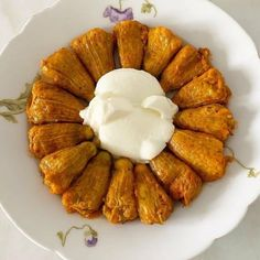 Turkish Recipes, Beautiful Cakes, French Toast, Food Porn, Pizza, Dinner, Breakfast, Easy, Instagram