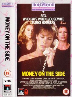 Money on the Side 1982