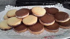 Ringo Bimby, i biscotti bicolore con la crema da oggi li prepariamo facilmente in casa! Ecco cosa ci serve per prepararli: 200 gr di farina, 150 gr di...