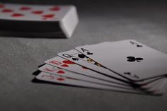 Learn how to play poker quickly and easily with this easy-to-understand guide to Texas Holdem Poker! Learn how to play poker at home or casino in minutes! Gambling Games, Gambling Quotes, Casino Games, Casino Theme, Casino Party, Peter O'toole, Casino Royale, Draw Poker, Karaoke