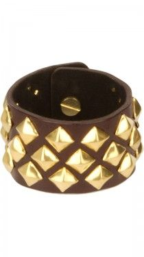 studded this right up my alley!!