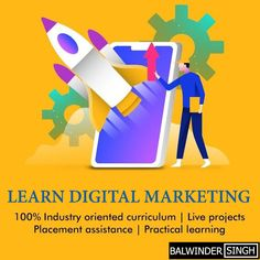 Advance your career with a globally recognized Digital Marketing Qualification. Get ahead with digital marketing training courses to attract new customers to your website or business. Learn internet media marketing strategies from NZISD institute NZ. Marketing Strategies, Media Marketing, Digital Marketing, Marketing Institute, Marketing Training, Training Courses, Curriculum, Career, Internet