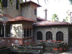 Vila Sasseti Sintra