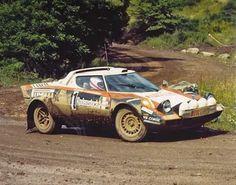 Walter Rohrl Sports Car Racing, Race Cars, Moto Car, Rally Raid, Mechanical Art, Fiat Abarth, Bad To The Bone, Sweet Cars, Car And Driver