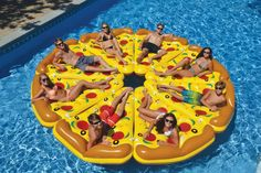 Radient High Quality Baby Drop Neck Float Swim Ring Inflatable Big Dolphin Safety Swimming Hose Ring Inflatable Bath Accessories Excellent In Cushion Effect Activity & Gear Accessories