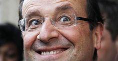 #LR et #FN indignés par le #dérapage d'#Hollande : «Ici, il n'y a pas de personnes qui tirent dans la foule» http://www.fdesouche.com/826593-hollande-trump-je-ne-ferai-pas-de-comparaison-mais-ici-il-ny-pas-de-circulation-darmes-il-ny-pas-de-personnes-qui-prennent-des-armes-pour-tirer-dans-la-foule … #Trump