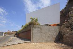Galería de Casa Lapa / Martin Dulanto - 18