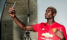 Why Pogba is a game-changer for Man United and the Premier League