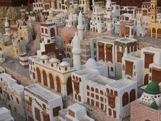 Top 10 Museums in Jeddah, Saudi Arabia: Al Tayabat Museum|