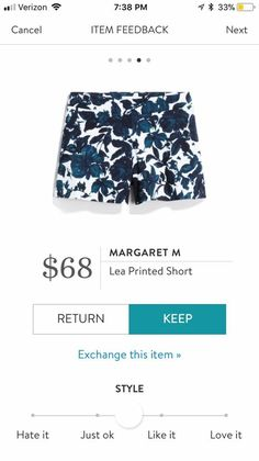 Check out Stitch Fix!  https://www.stitchfix.com/referral/6848436?som=c&sod=i