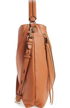 6cfea1d7257 15 Best Handbags images