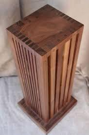 wood speaker stands에 대한 이미지 검색결과