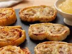Recipe   Gluten Free Sausage Rolls