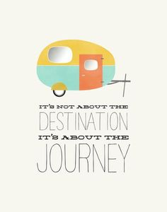 It's not about the destination it's about the journey motivational poster word art print black white inspirational quote motivationmonday quote of the day motivated type swiss wisdom happy fitspo inspirational quote