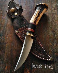 ถูกใจ 31 คน, ความคิดเห็น 0 รายการ - bannok knives (@bannok_knives) บน Instagram