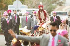 Punjabi Wedding Photography San Jose California Sikh Marriage Pictures Silicon Valley East Indian Portrait Photographer Sikh Gurdwara
