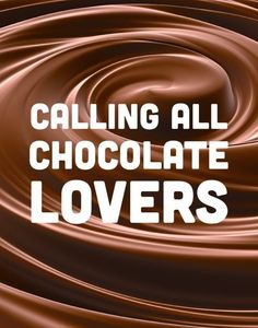Win: A 4-Day Chocolate Cruise! — Dixie Crystals