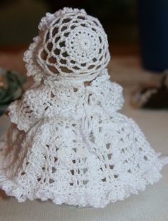 Baby Clothes Patterns, Baby Doll Clothes, Crochet Doll Clothes, Crochet Dolls, Doll Patterns, Crochet Baby, Baby Dolls, Frock Patterns, Sewing Patterns
