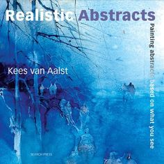 Realistic Abstracts by Kees van Aalst, http://www.amazon.com/gp/product/1844485609/ref=cm_sw_r_pi_alp_hhnUpb12HDJ3M