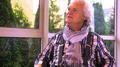 Шокирующее интервью Юрия Куклачева