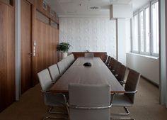 #furnier #office furnier. dizajnový kabinet www.furnier.sk