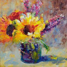 Sue ChurchGrant - Google+