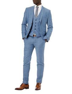 Moderner italienischer anzug new style pinterest italienische anz ge anz ge und italienisch - Blauer anzug mit fliege ...