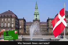 Denmark repealed Green Card? What's next?