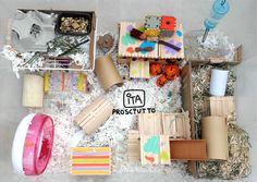 Diy Hamster House, Hamster Life, Hamster Habitat, Syrian Hamster Cages, Hamster Bin Cage, Hamster Tank, Hamster Supplies, Foster Animals, Cute Hamsters