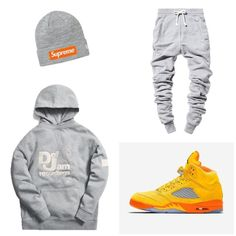 Teen Swag Outfits, Dope Outfits For Guys, Stylish Mens Outfits, Nike Outfits, Outfits For Teens, Casual Outfits, Classy Outfits, Tomboy Fashion, Fashion Outfits